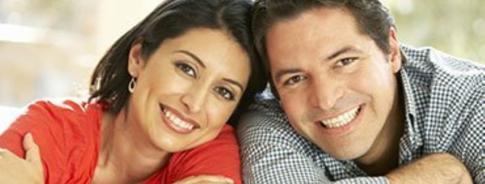 Chicago Bright Smiles reviews | Dentists at 711 West North Ave Suite 216 - Chicago IL