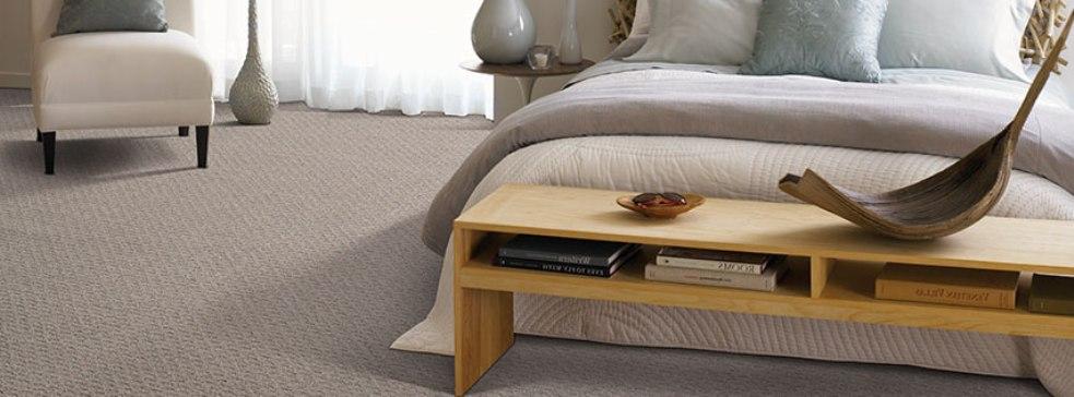 Carpet King Flooring