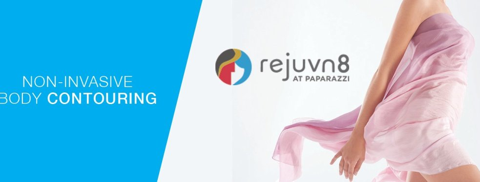 Rejuvn8 at Paparazzi reviews | Skin Care at 4971 Bear Road - Liverpool NY