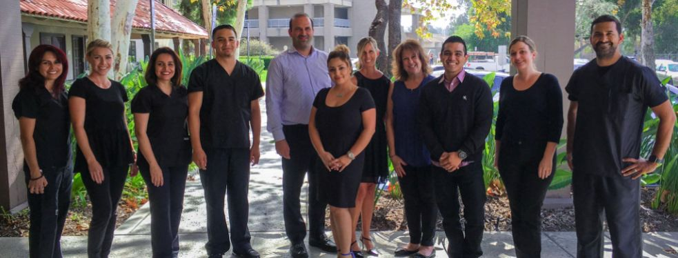 Vartanian Dental Group reviews | Dentists at 26302 La Paz Rd - Mission Viejo CA