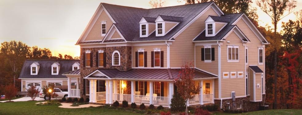Westbrooke Homes  reviews   Home Builder at 7989 Kings Highway - King George VA