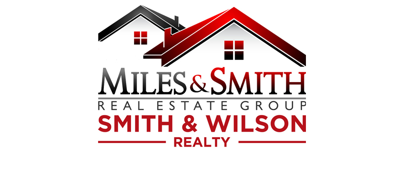 Smith and Wilson Realty reviews | Real Estate Agents at 225 S Hurstbourne Pkwy - Louisville KY