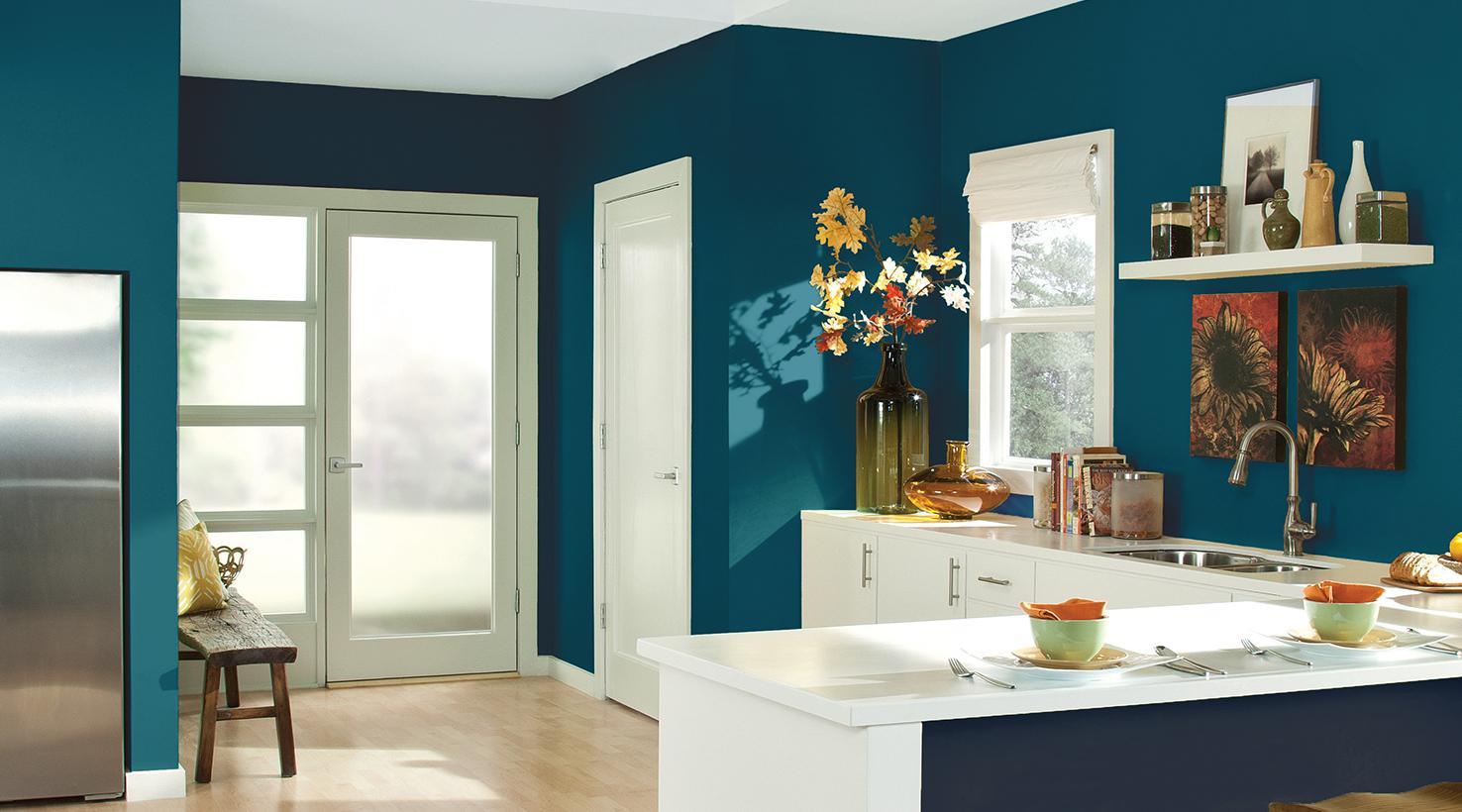 PRO Painting LLC reviews   Painters at 2817 National Drive - Garland TX
