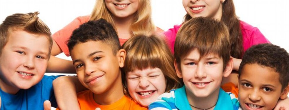 Children's Choice Pediatric Dentistry and Orthodontics reviews | Dentists at 8500 Annapolis Road - New Carrollton MD