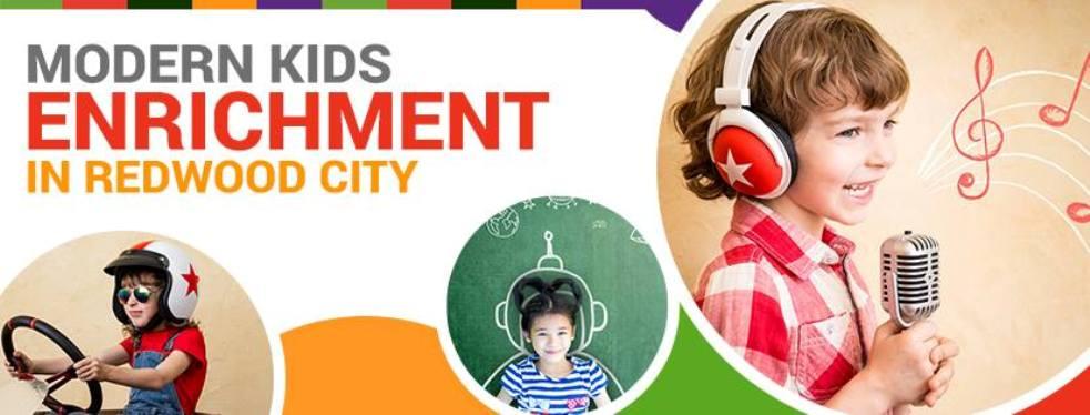 Ingenium Enrichment reviews | Tutoring Centers at 2149 Roosevelt Ave - Redwood City CA