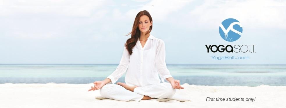 Yoga Salt-Los Angeles reviews | Yoga at 11955 Washington Blvd - Los Angeles CA