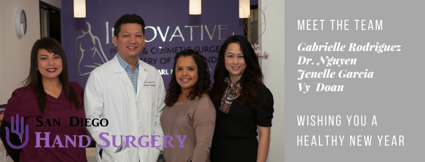 San Diego Hand Surgery reviews   Surgeons at 6610 Flanders Dr Ste 101 - San Diego CA
