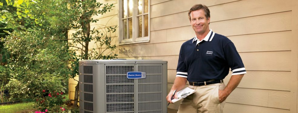 Norfolk Air Heating, Cooling, Plumbing & Electrical reviews | Heating & Air Conditioning/HVAC at 916 East Little Creek Road - Norfolk VA