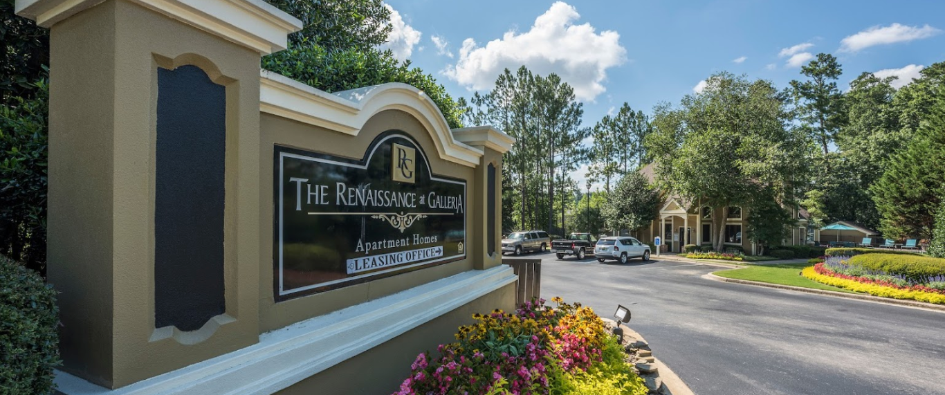 Renaissance at Galleria Apartments reviews | Apartments at 3800 Galleria Woods Dr - Hoover AL