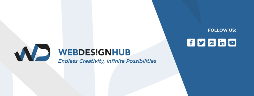 The Web Design Hub, LLC reviews | Software Development at 2900 N. Military Trail - Boca Raton FL