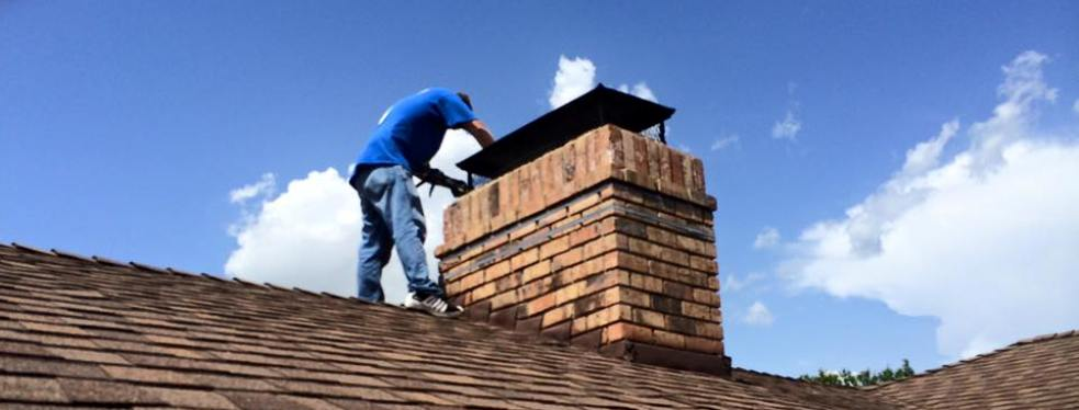 Mr. Sweeps Chimney Cleaning reviews | Chimney Sweeps at 351 Newfield Lane - Springtown TX