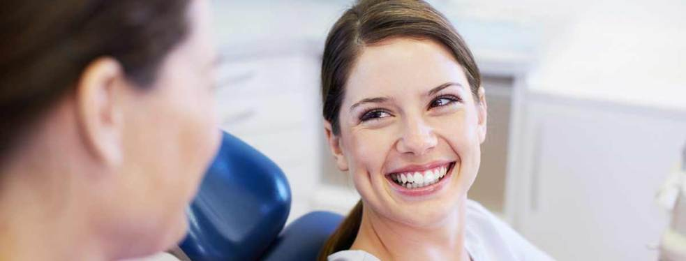 Quality Dental reviews | Dentists at 5150 Graves Ave # 11D - San Jose CA