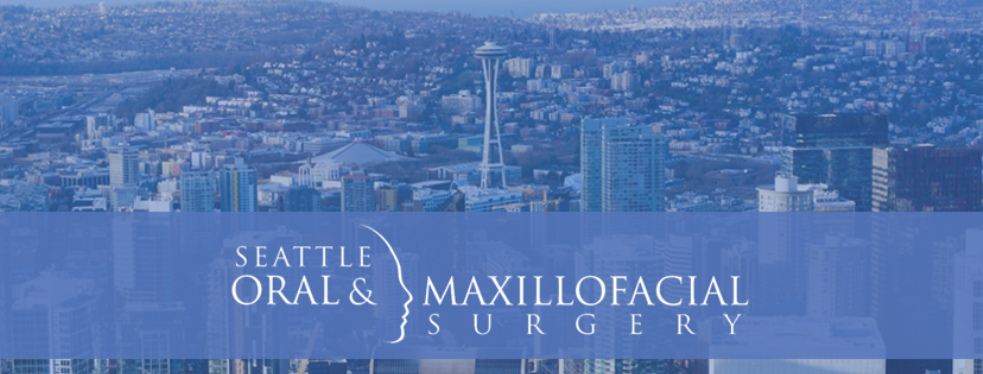 Seattle Oral & Maxillofacial Surgery reviews | Oral Surgeons at 4115 Roosevelt Way Northeast - Seattle WA