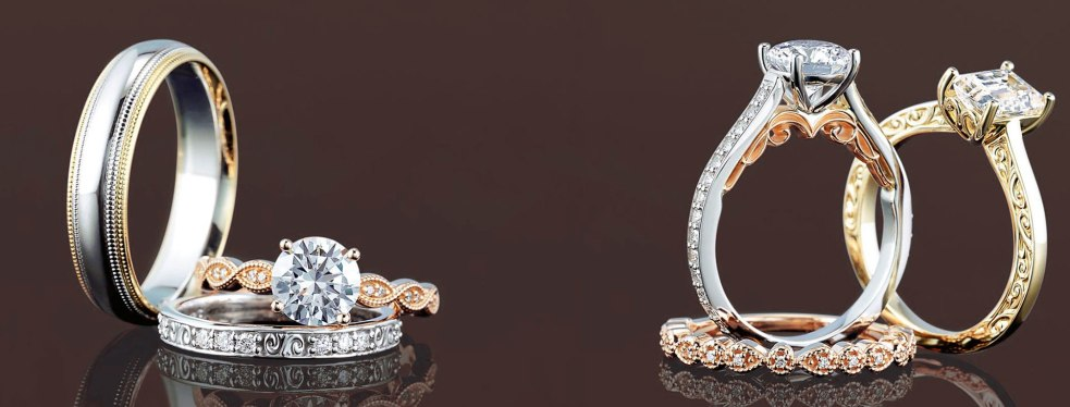 Scirto Jewelers reviews | Jewelry at 1 Main Street - Lockport NY