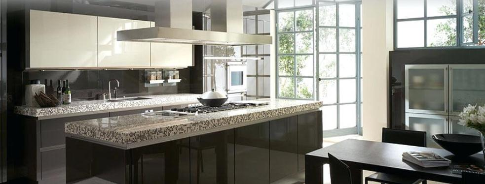 Aaron Kitchen Bath & Design Gallery reviews | Kitchen & Bath at 1 Union Avenue - Brielle NJ