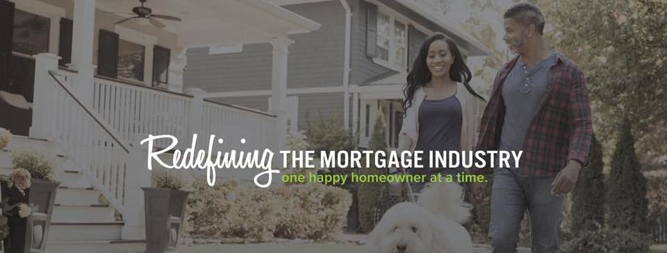 Tanja Mayfield reviews | Mortgage Brokers at 816 Greenbrier Circle, Suite 100 - Chesapeake VA