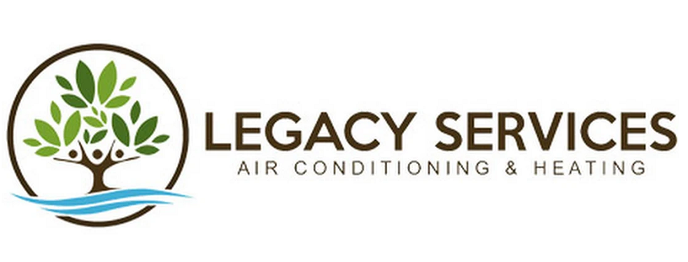 Legacy Heating & Air Conditioning Services reviews | Heating & Air Conditioning/HVAC at 553 S Business IH 35 - New Braunfels TX