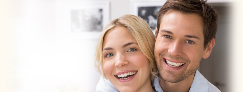 Alamitos Oral Surgery  reviews | Oral Surgeons at 4582 Katella Ave - Los Alamitos CA