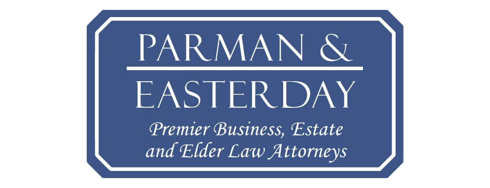 Parman & Easterday reviews | Estate Planning Law at 10740 Nall Ave. - Overland Park KS