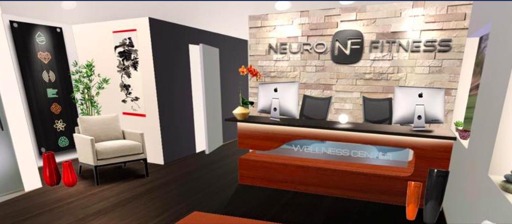 NeuroFitness Wellness Center Reviews, Ratings | Float Spa near 6360 Jackson Road , Ann Arbor MI