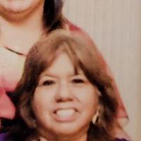 Susan Alvarado