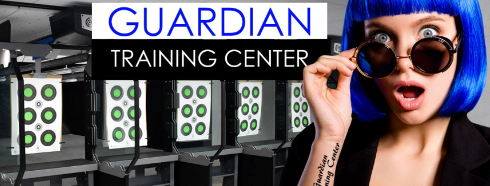 Guardian Training Center reviews | Firearm Training at 1528 Campus Dr - Warminster PA