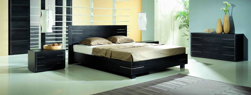Express Affordable Flooring reviews | Flooring at 937 Robinhood Court - Maitland FL