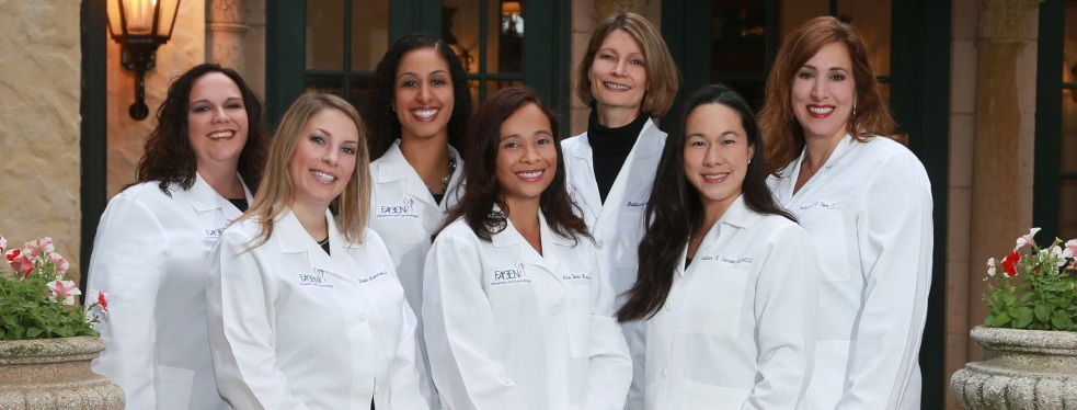 FABEN Obstetrics and Gynecology - San Marco reviews | Obstetrics and Gynecology at 1510 Riverplace Blvd - Jacksonville FL