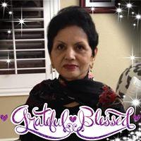 Sudesh Abrol review for Posh Dental - Chandler, AZ