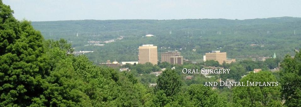 Donald A. Flihan DDS, MD reviews | Oral Surgeons at 130 Lomond Ct - Utica  NY
