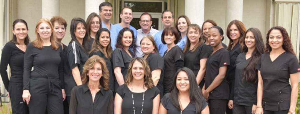 Barry W Rosenthal DDS reviews | Dentists at 9200 NW 44th St - Sunrise FL