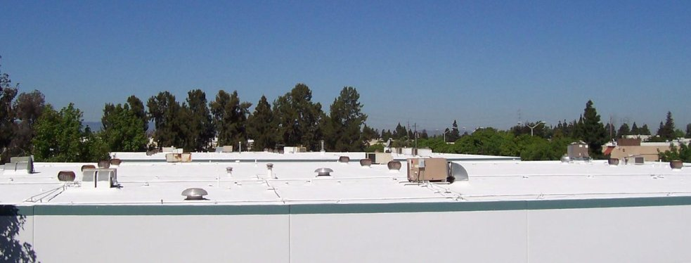 Dura-Foam Roofing & Solar Center reviews | Roofing at 1185 OBrien Drive - Menlo Park CA