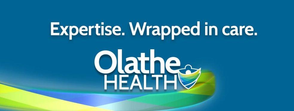 Olathe Health Family Medicine - Antioch reviews | Healthcare at 8708 W. 135th St. - Overland Park KS
