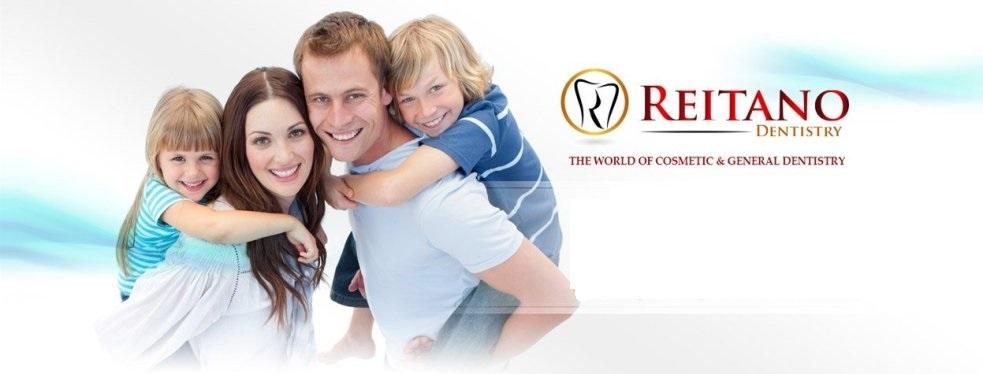 Reitano Dentistry reviews | Dentists at 6062 Indian River Rd. - Virginia Beach VA