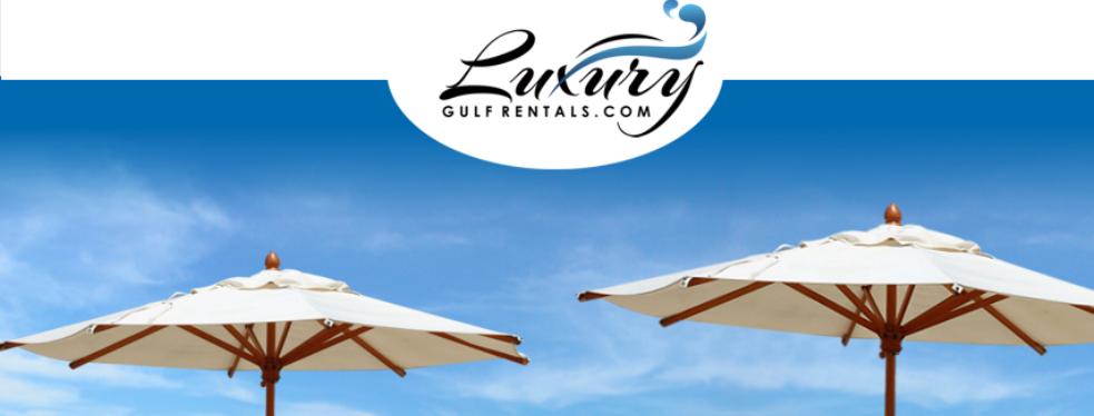 Luxury Gulf Rentals reviews | Vacation Rentals at 4830 Wharf Pkwy W G 209 - Orange Beach AL