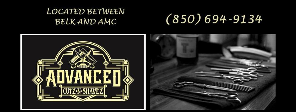 Advanced Cutz N Shavez reviews | Hair Salons at 2415 North Monroe Street - Tallahassee FL