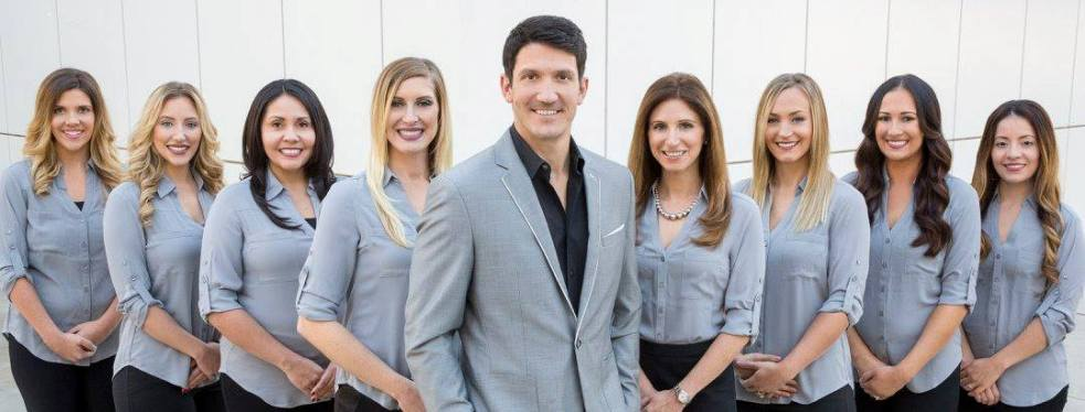 Capital Pediatric Dentistry - David Crippen, D.D.S. reviews | Pediatric Dentists at 920 29th Street - Sacramento CA