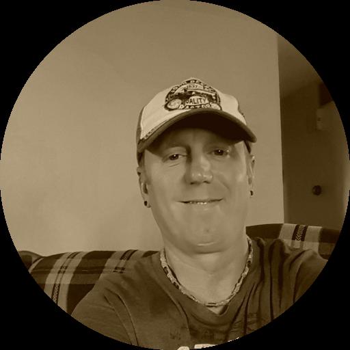 Billy Scott avatar