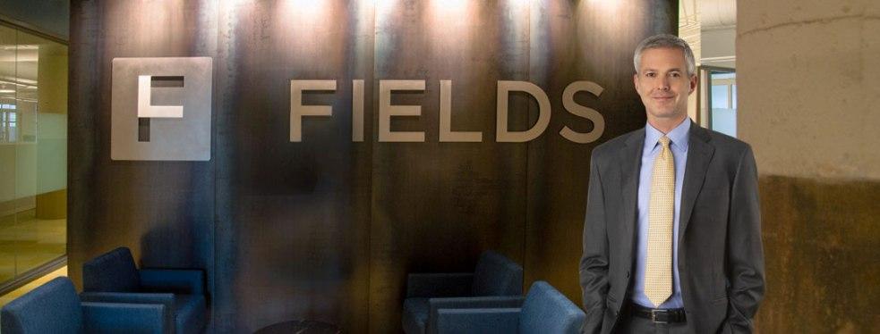 Fields Law Firm reviews   Personal Injury Law at 9999 Wayzata Blvd - Minnetonka MN