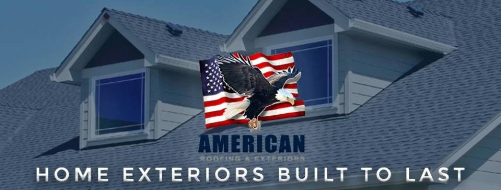 American Roofing & Exteriors reviews | Decks & Railing at 914 S Hwy Dr - Fenton MO