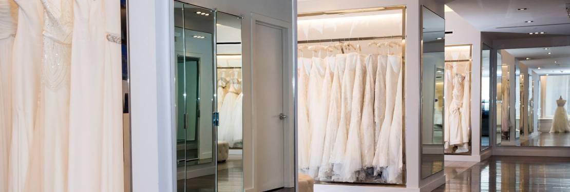 Wedding Atelier reviews | Bridal at 72 Madison Ave - New York City NY