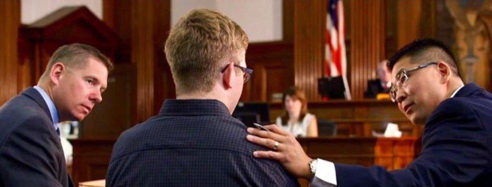 Kim & LaVoy, S.C. reviews | Criminal Defense Law at 530 Walnut Street, Suite 3 - West Bend WI