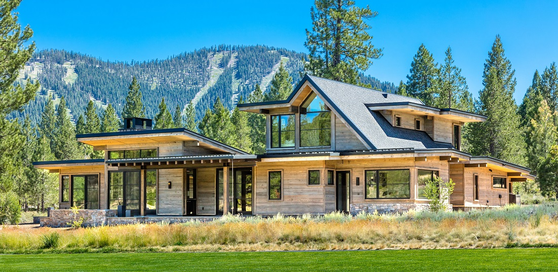 Christy Morrison -Your Tahoe Truckee Real Estate Expert reviews | Real Estate Agents at 11890 Donner Pass Road - Truckee CA