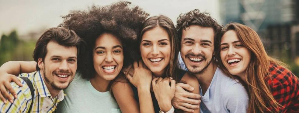 Ballston Dental Care: David Matney DDS & Eric Arbuckle DDS reviews | Dentists at 4141 N Henderson Rd - Arlington VA