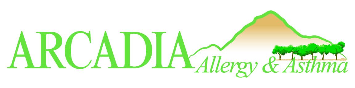 Arcadia Allergy & Asthma reviews   Allergists at 4840 E Indian School Rd #101 - Phoenix AZ