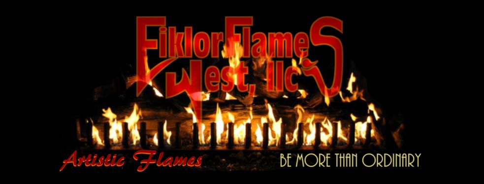 Eiklor Flames West reviews | Fireplace Services at PO Box 72630 - Phoenix AZ