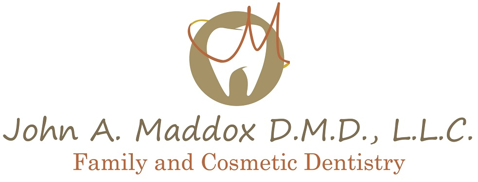 Fairhope Dentist - John A. Maddox DMD reviews | Dentists at 8076 Spring Run Drive #B - Fairhope AL