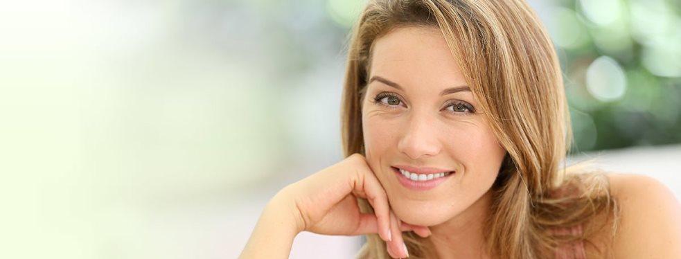 J Sedgie Newsom DMD PC reviews | Dentists at 6059 Boylston Dr NE - Atlanta GA