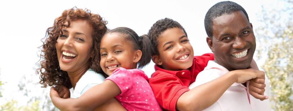 Beautiful Smiles at MLK reviews | Dentists at 3050-A M.L.K. Jr Dr SW - Atlanta GA