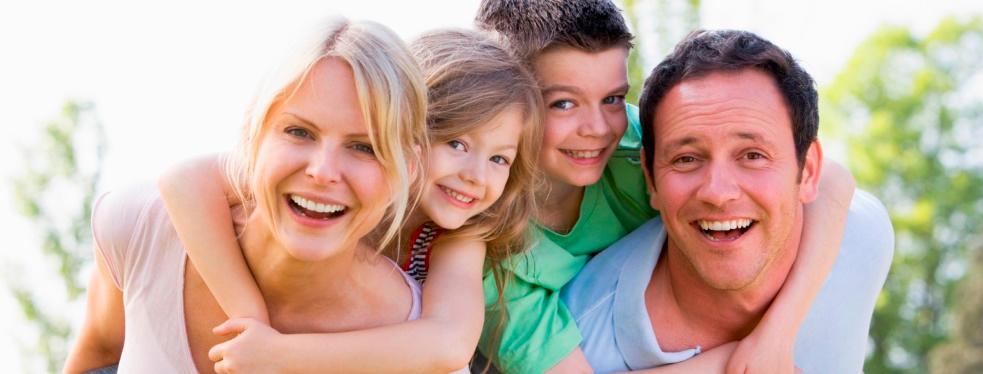 Moulton Dentistry reviews | Dentists at 3821 Lorna Rd - Hoover AL